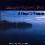 Killarney National Park: A Place to Treasure