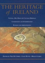 The Heritage of Ireland