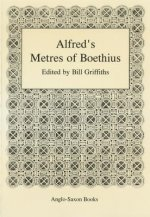 Alfred's Metres of Boethius