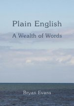 Plain English: A Wealth of Words