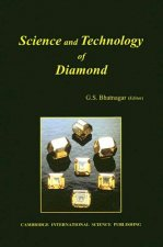 Science and Technology of Diamond