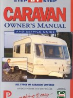 Caravan Step-by-step Owner's Manual