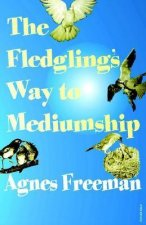 The Fledgling's Way to Mediumship