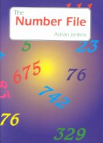 The Number File