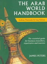 The Arab World Handbook