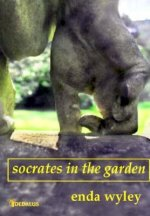 Socrates in the Garden