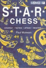 S.T.A.R. Chess