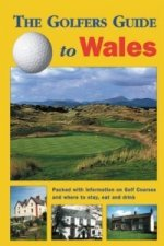 The Golfers Guide to Wales