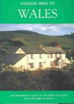 The Hidden Inns of Wales