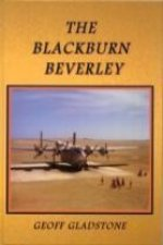 The Blackburn Beverley