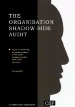 The Organisation Shadow Side Audit
