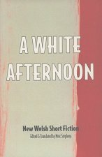 A White Afternoon: Parthian Anthology of Welsh Short Stories