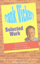 Frank Vickery: Selected Work
