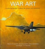 War Art. Murals and Graffiti - Military Life, Power and Subversion