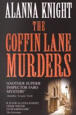 The Coffin Lane Murders