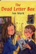 The Dead Letter Box
