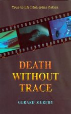 Death Without Trace