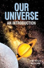 Our Universe: An Introduction