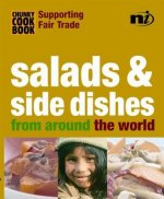 Salads & Side Dishes from Around the World