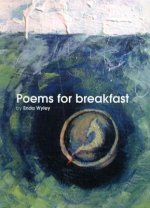 Poems for Breakfast