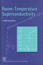 Room-Temperature Superconductivity