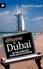 @Home in Dubai - Getting Connected Online and on the Ground