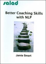 Better Coaching Skills with NLP