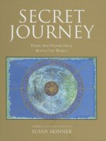 Secret Journey: Poems and Prayers from Round the World