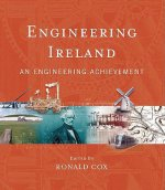 Engineering Ireland