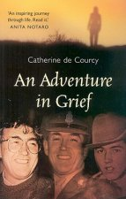 An Adventure in Grief