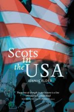 Scots in the USA