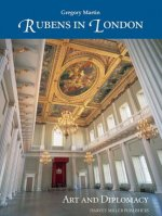 Rubens in London: Art and Diplomacy