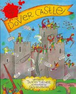The Ghastly Book of Dover Castle