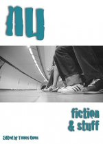NU: Fiction and Stuff