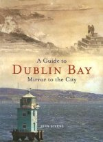 A Guide to Dublin Bay: Mirror to the City