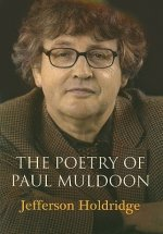 The Poetry of Paul Muldoon