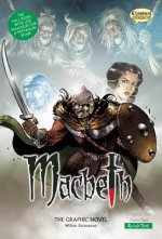 Macbeth: The Graphic Novel: Quick Text