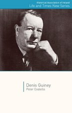 Denis Guiney