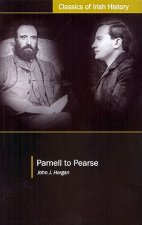 Parnell to Pearse: Some Recollections and Reflections