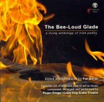 The Bee-Loud Glade: A Living Anthology of Irish Poetry