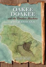 Oakee Doakee and the Timeless Machine