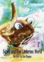 Subby and the Undersea World