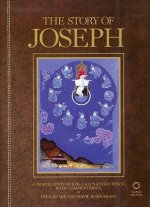 The Story of Joseph: Kyssa'i Yusuf