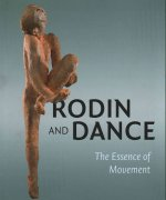 Rodin & Dance: The Essence of Movement