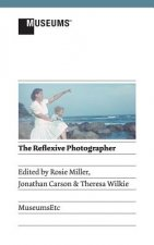 The Reflexive Photographer