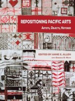 Repositioning Pacific Arts