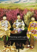 Painting with Light: Photography at the Freer-Sackler