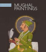 Mughal Paintings: The Cleveland Museum of Art