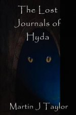 The Lost Journals of Hyda