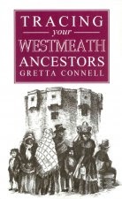 A Guide to Tracing Your Westmeath Ancestors